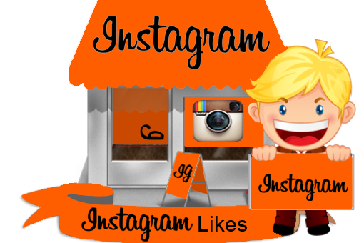 http://michigan-pku.org/features-properties-of-instagram-followers/
